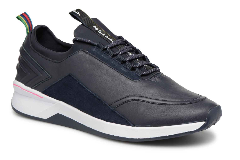 Sneakers Paul Smith Blauw
