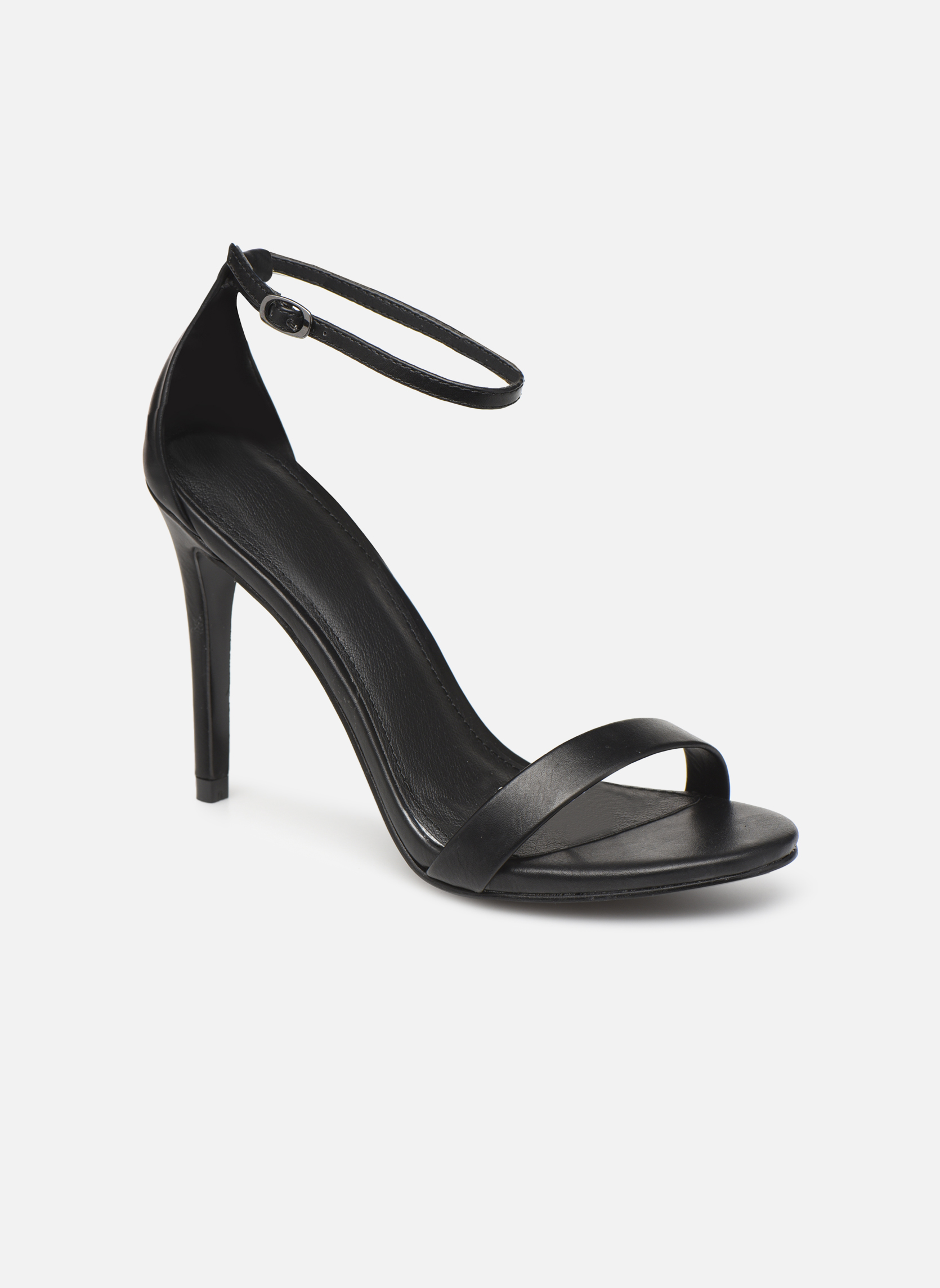 Pumps Stecy by Steve Madden