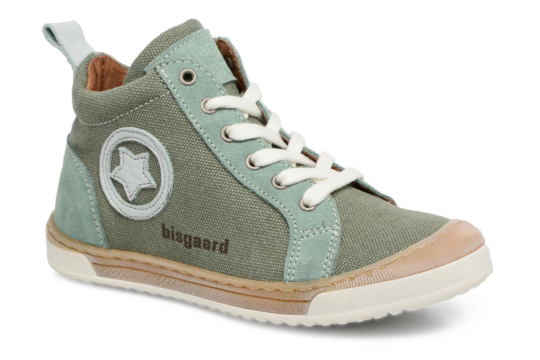 Sneakers Bisgaard Groen