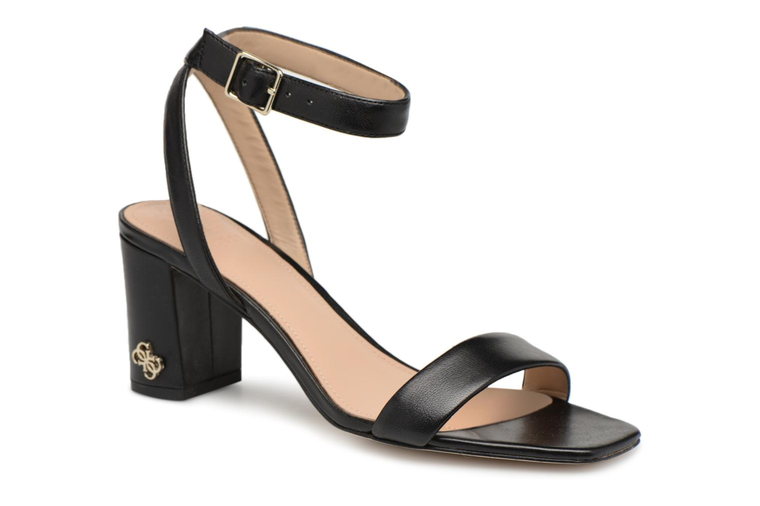 Sandalen Annabelle by Guess