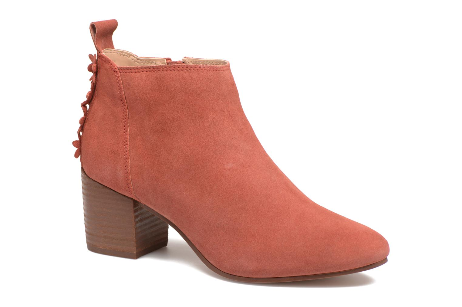 Candy Bootie by Esprit