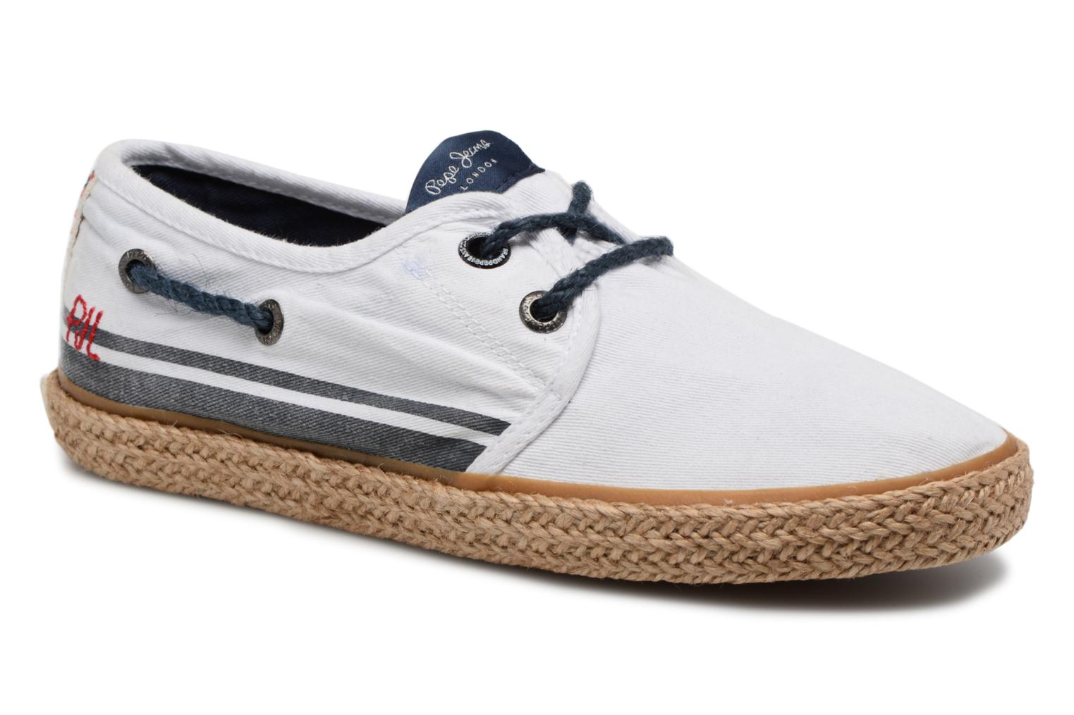 Sailor Tape by Pepe jeans