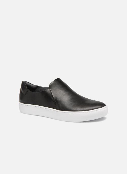 Zoe 4526-101 par Vagabond Shoemakers