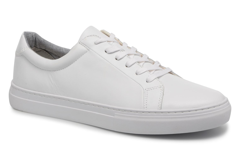 Paul 4483-001 par Vagabond Shoemakers