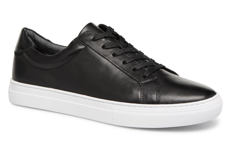 Sneakers Vagabond Shoemakers Zwart