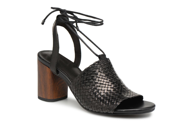 Carol par Vagabond Shoemakers