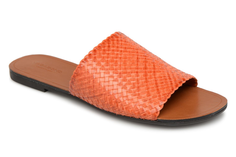 Tia par Vagabond Shoemakers