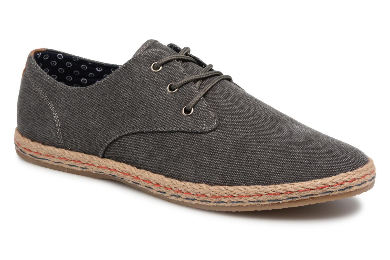 Sneakers I Love Shoes Grijs
