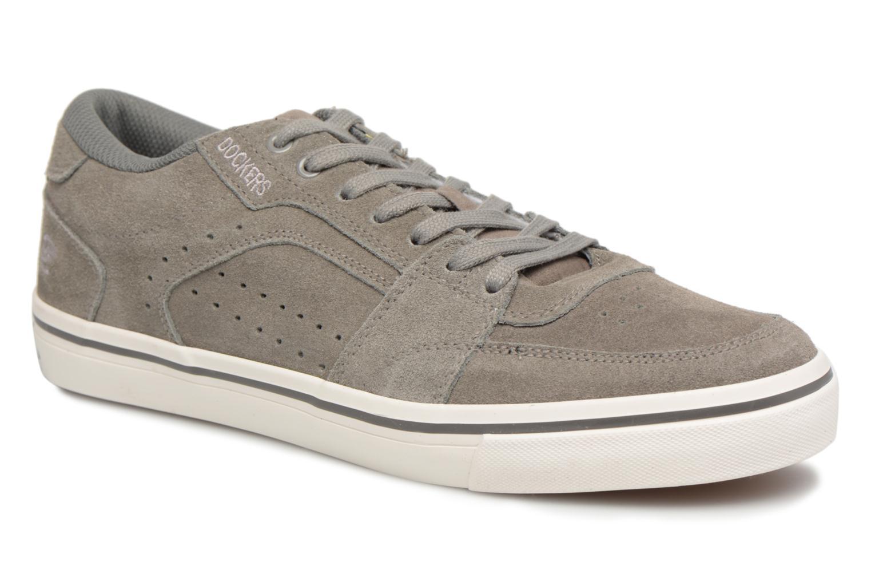 Sneakers Dockers Grijs