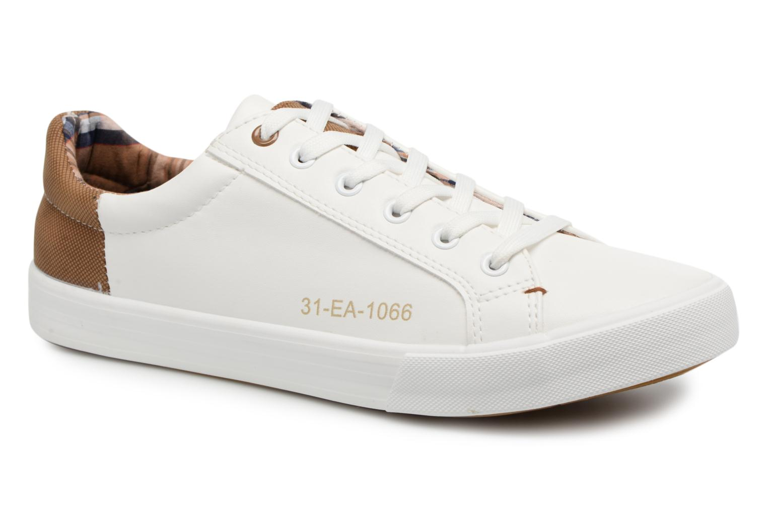 Sneakers I Love Shoes Wit