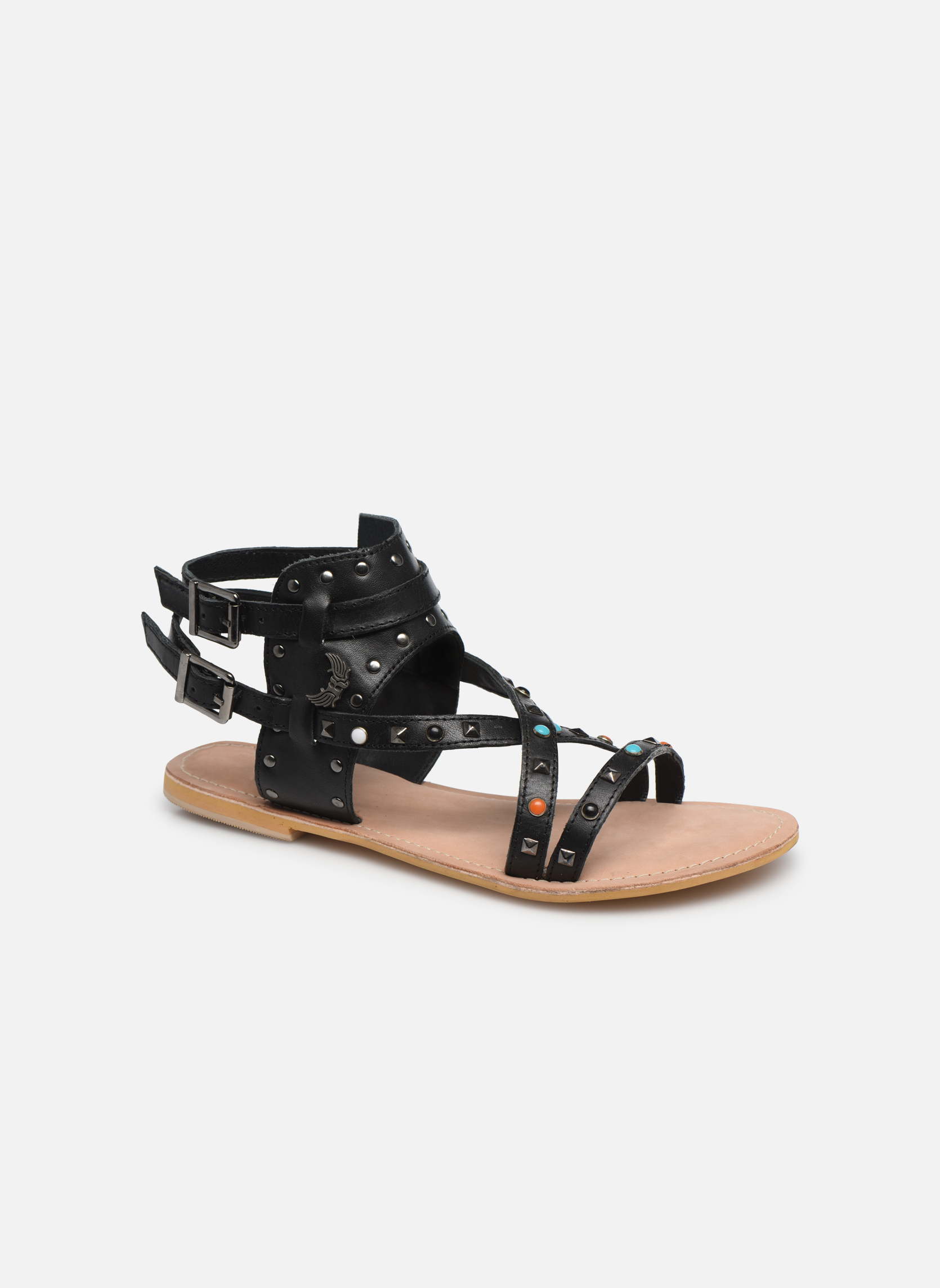 Sandalen Moore by Kaporal