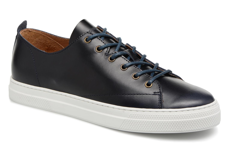 Sneakers Schmoove Zwart