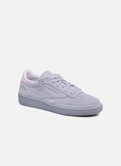 Sneakers Club C 85 Nbk by Reebok
