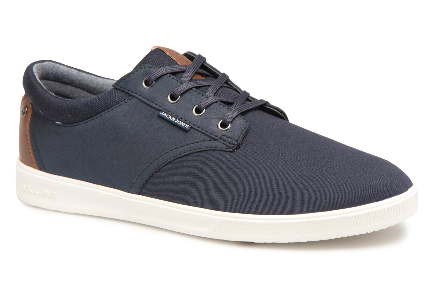 JFW Gaston Canvas Mix by Jack & Jones