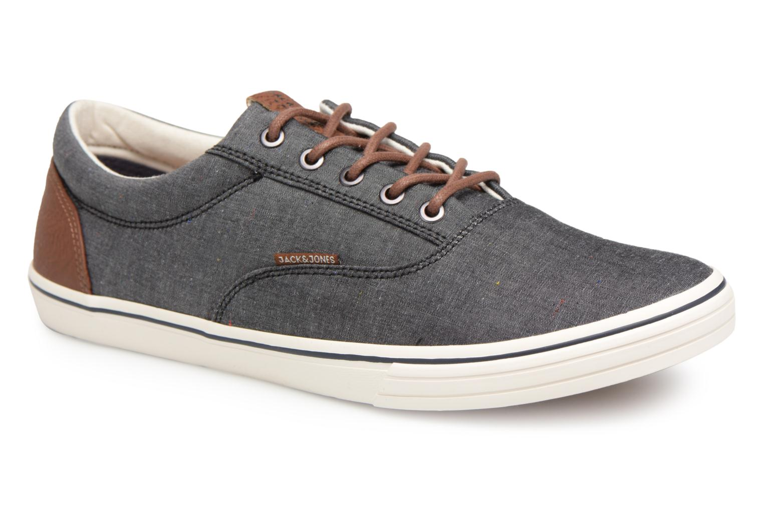 Sneakers Jack & Jones Grijs