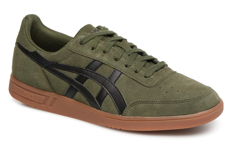 Sneakers Asics Groen