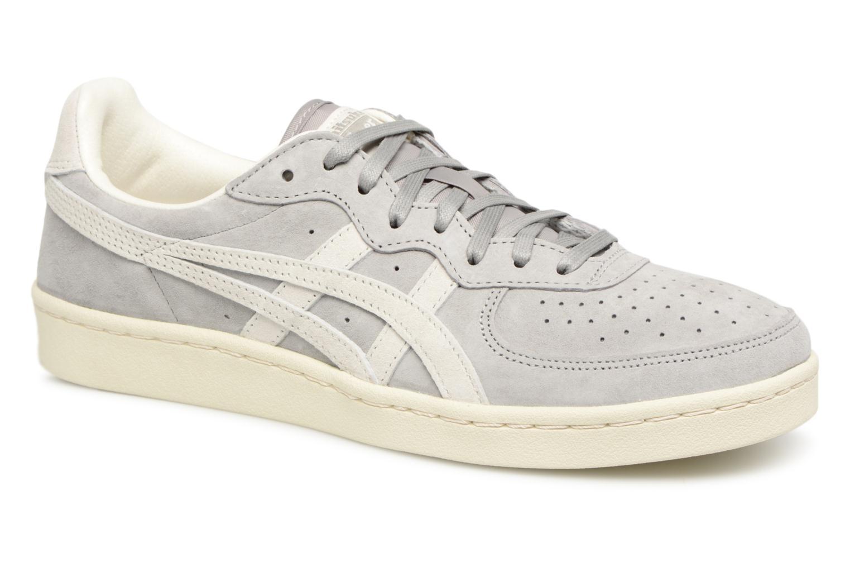 Sneakers Asics Grijs