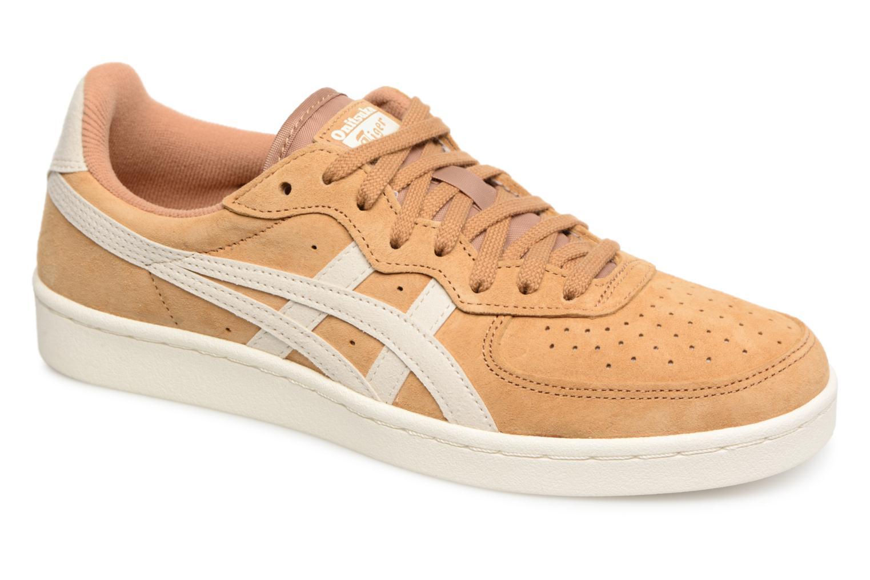 Sneakers Asics Bruin