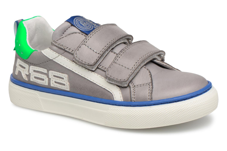 Sneakers Romagnoli Grijs