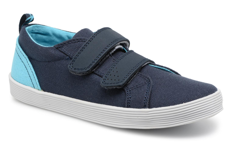 Sneakers Start Rite Blauw