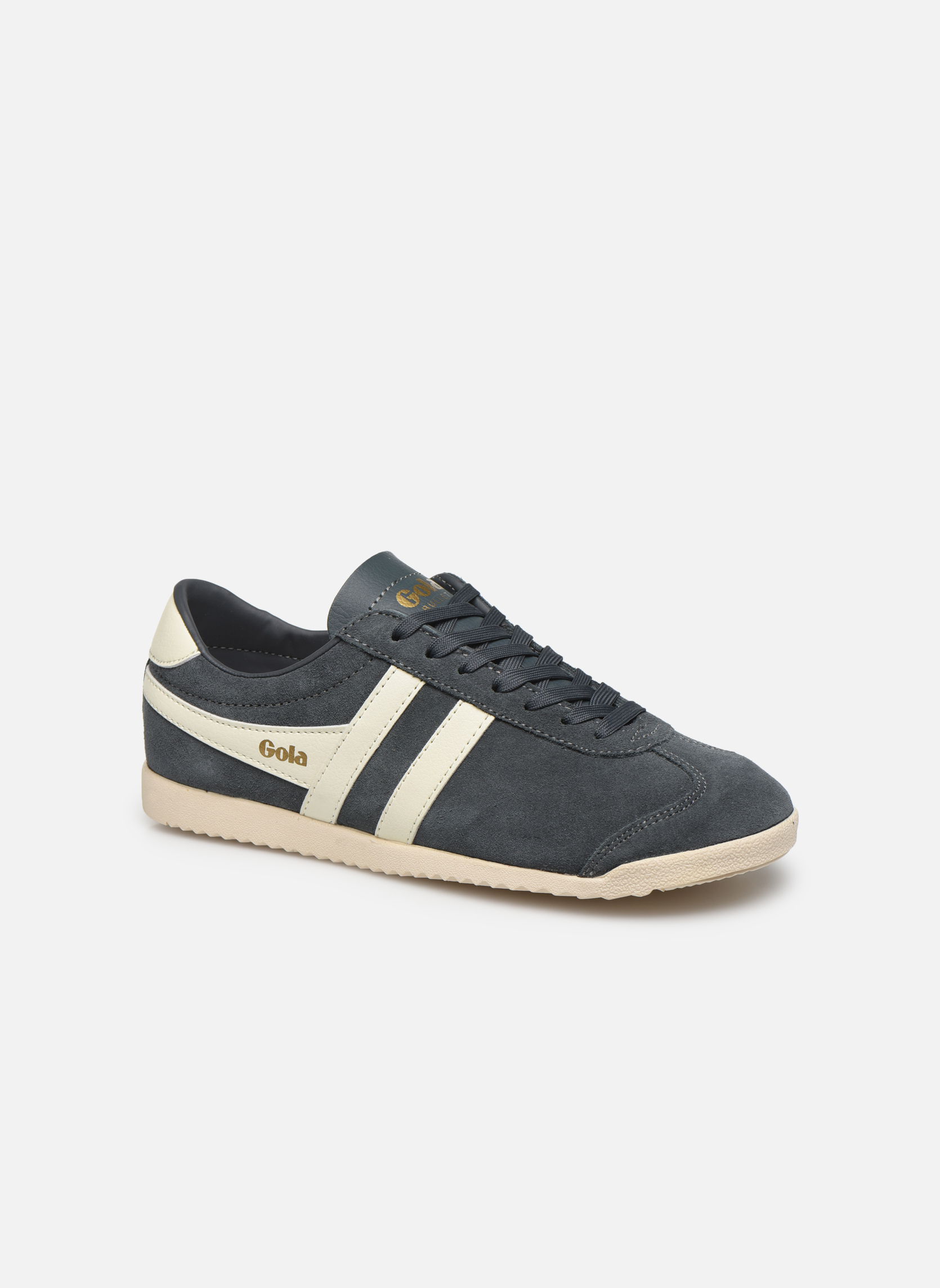 BULLET SUEDE by Gola