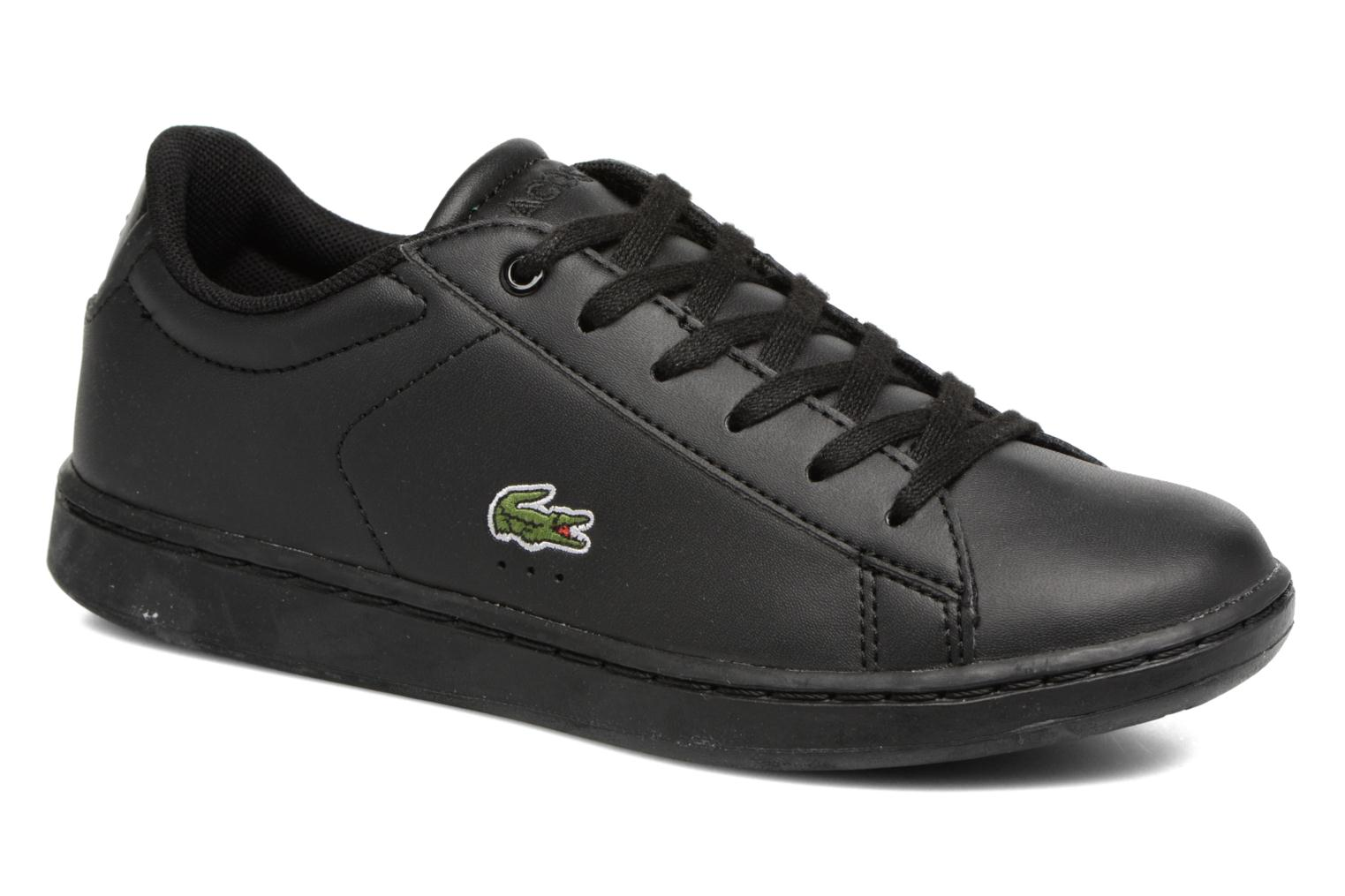 Carnaby Evo 118 4 Kids by Lacoste