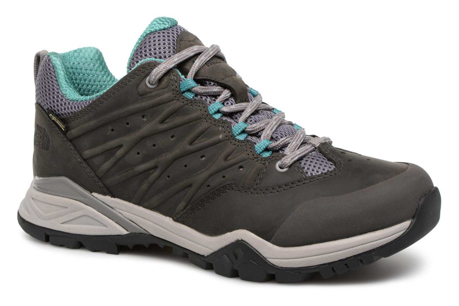 Hedgehog Hike II GTX W by The North Face