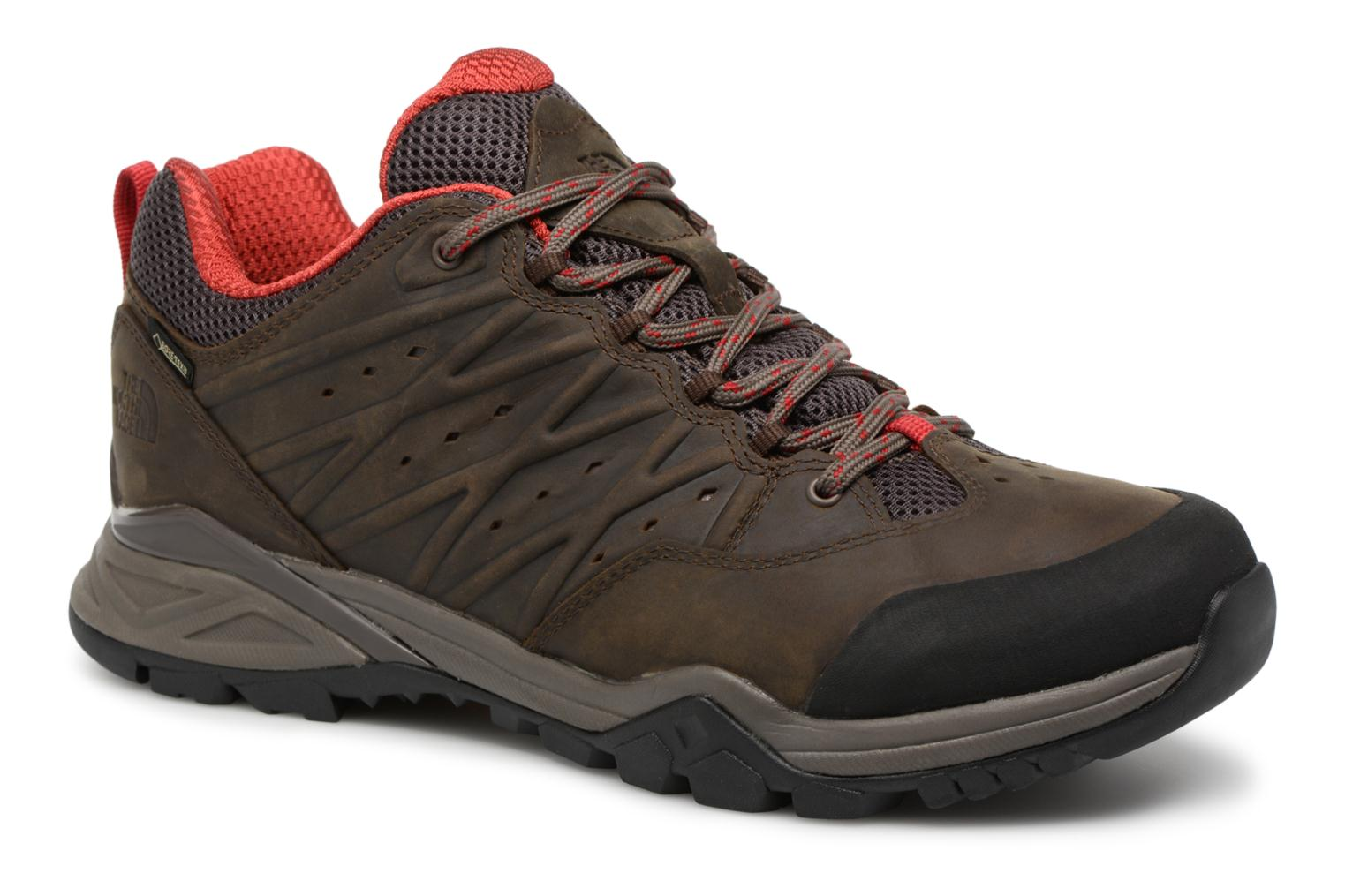 Hedgehog Hike II GTX M by The North Face