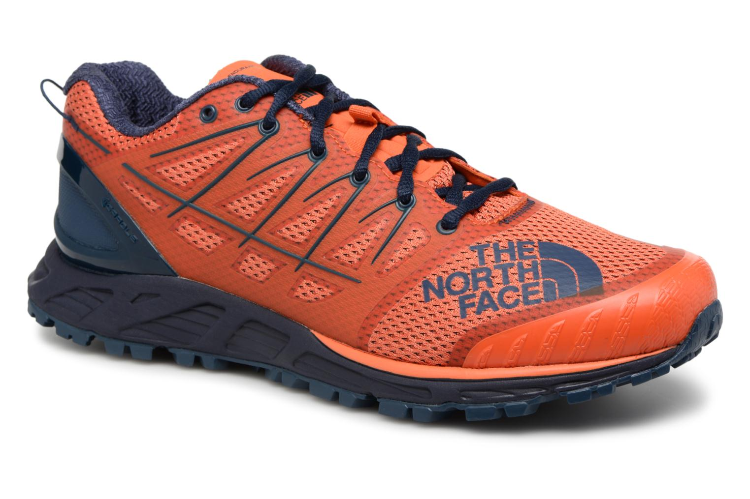 Ultra Endurance II M by The North Face