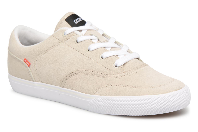 Sneakers Globe Beige