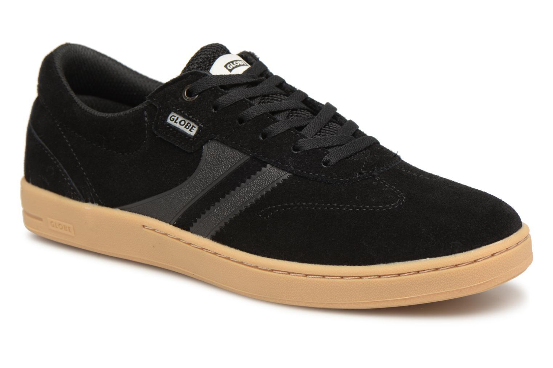 Sneakers Globe Zwart