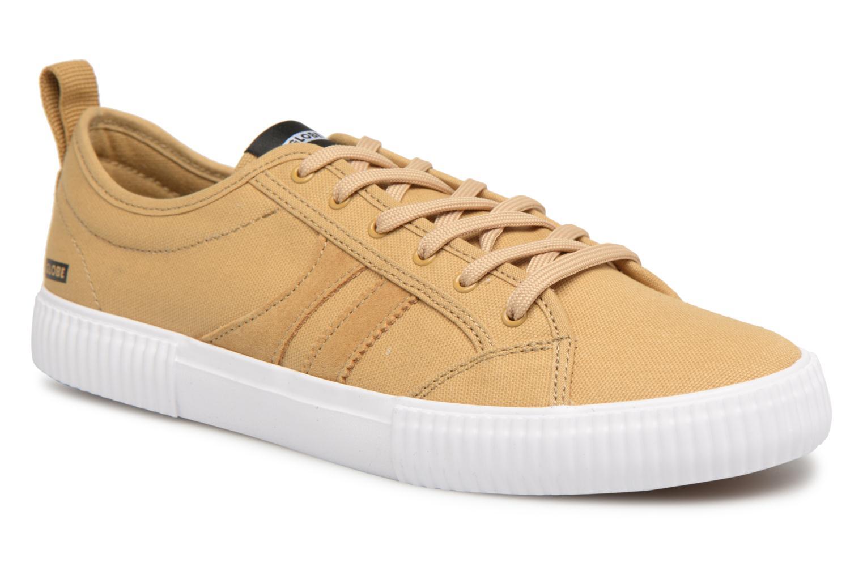 Sneakers Globe Grijs