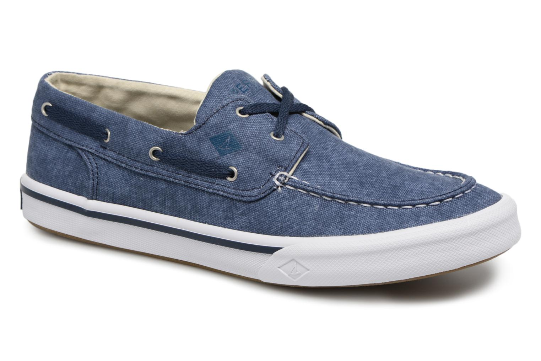 Sneakers Sperry Blauw