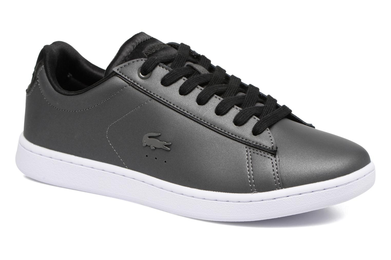 CARNABY EVO 118 7 by Lacoste
