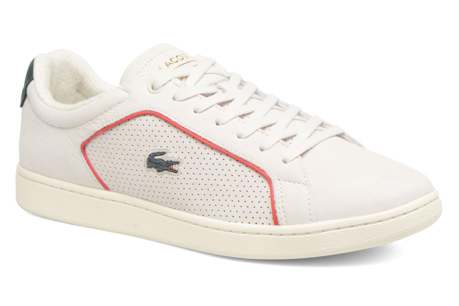 CARNABY EVO 118 1 by Lacoste