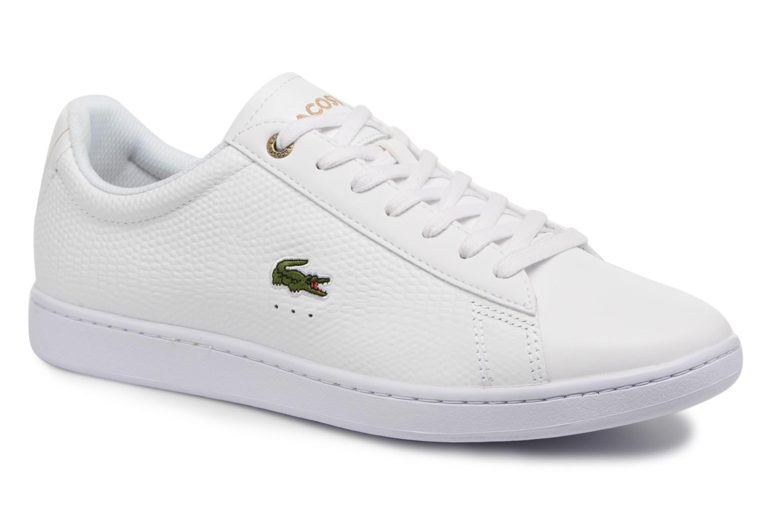CARNABY EVO 118 2 by Lacoste