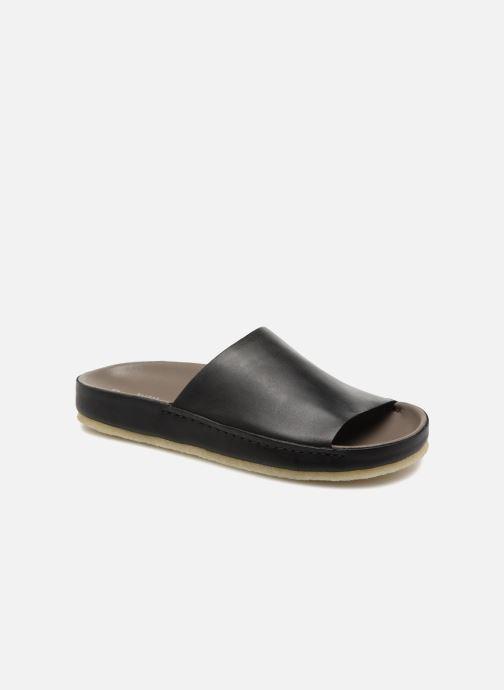 d188bedeaef9b5 Où trouver des chaussures Clarks Originals à Strasbourg?
