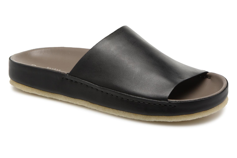 vorbestellen groß auswahl 100% hohe Qualität À Des Chaussures Originals Dijon Où Clarks Trouver 9e2DWHEYI