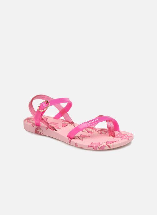 Fashion Sandal V par Ipanema