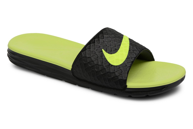 Benassi Solarsoft by Nike