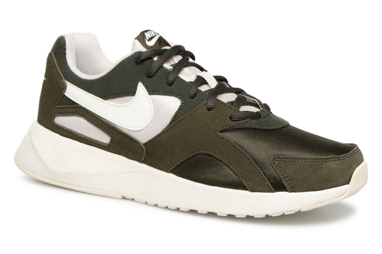 Sneakers Nike Pantheos by Nike