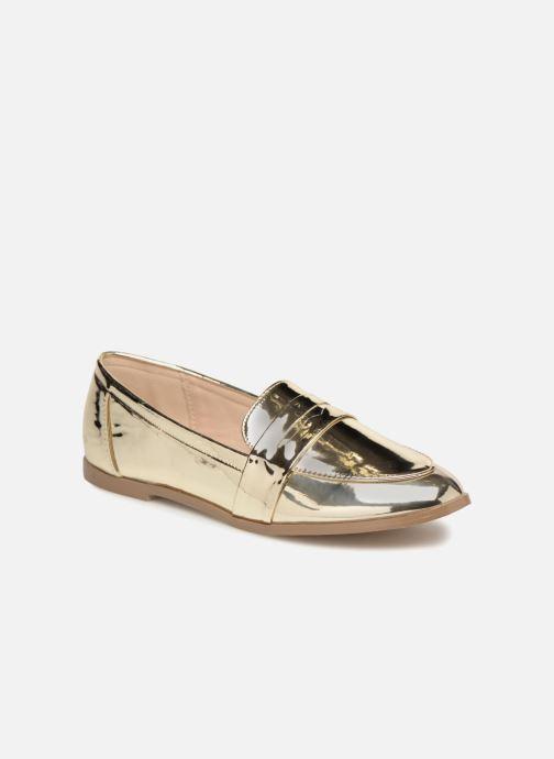 I Love Shoes Mocassins Bepola by