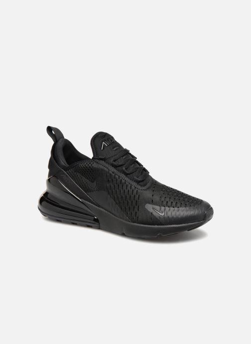 Sneakers Air Max 270 by Nike