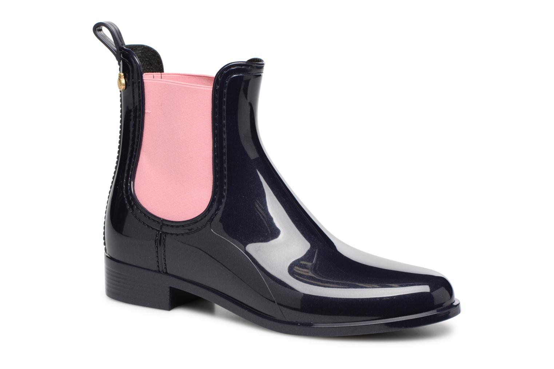 Boots en enkellaarsjes Pisa 21 by Lemon Jelly