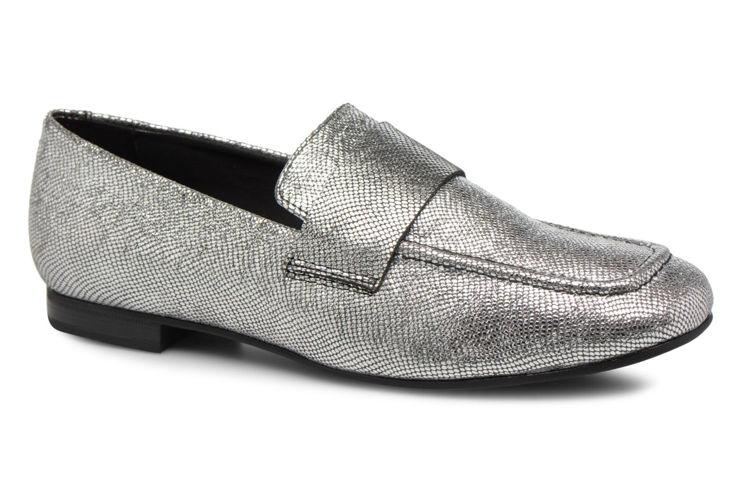 EVELYN / silver par Vagabond Shoemakers