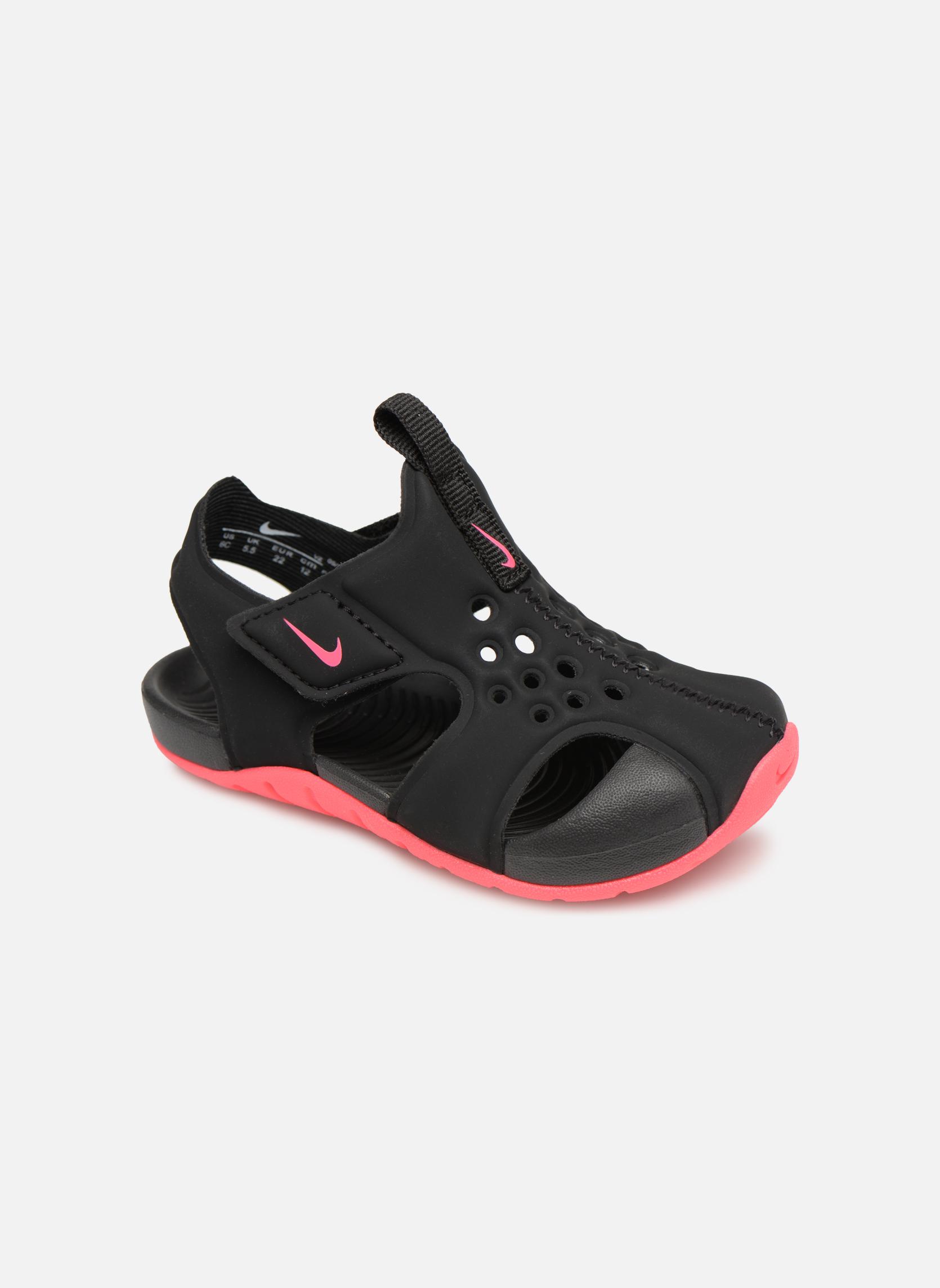 new styles 5b46e a254a Sandalen Nike Sunray Protect 2 (Td) by Nike