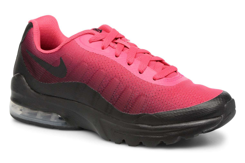 Sneakers Nike Roze