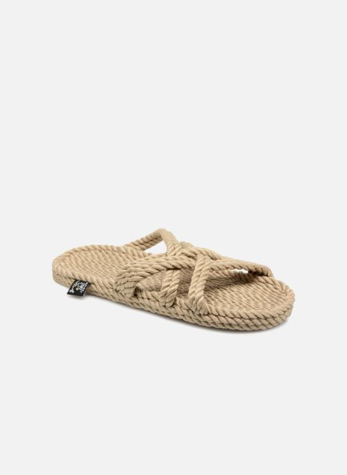 Slip on W par Nomadic State of Mind