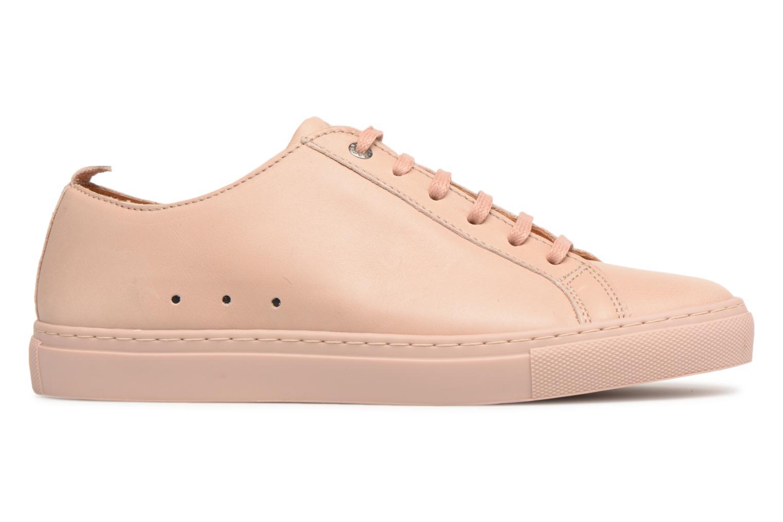 Sneakers Mr SARENZA Roze