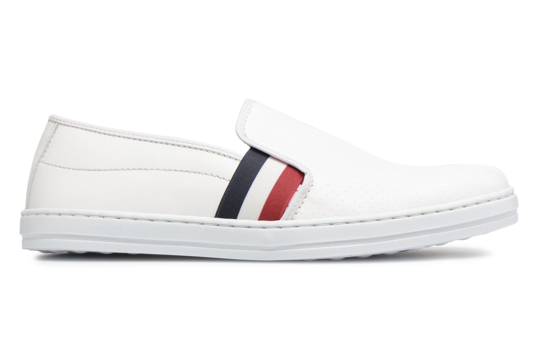 Sneakers Mr SARENZA Wit